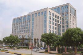 Китайски щаб