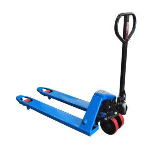 HP20S ръчна палетна количка
